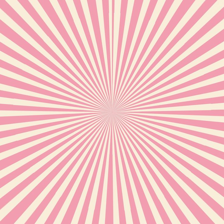 **FREE ViNTaGE DiGiTaL STaMPS**: Free Digital Scrapbook Paper - Pink Starburst