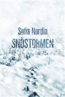 lektion.se Snöstormen – läsning med lässtrategier lektionsbild