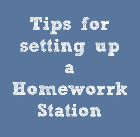 101 websites to end homework hassles