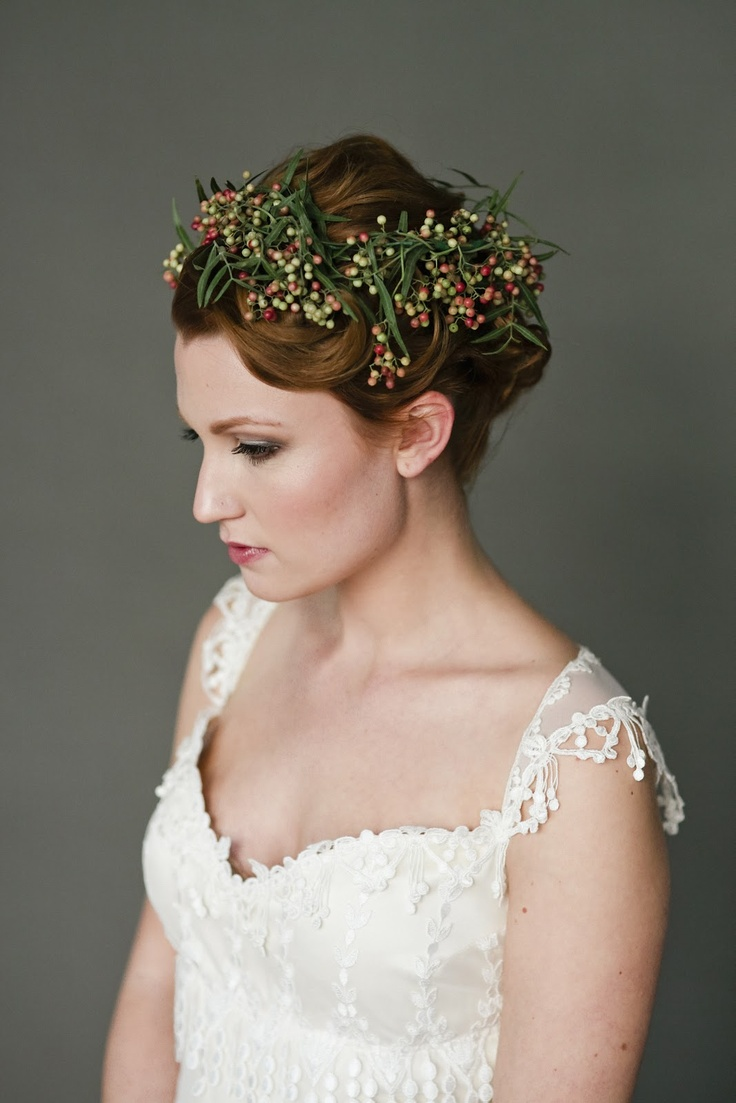 146 best wedding industrial complex images on pinterest