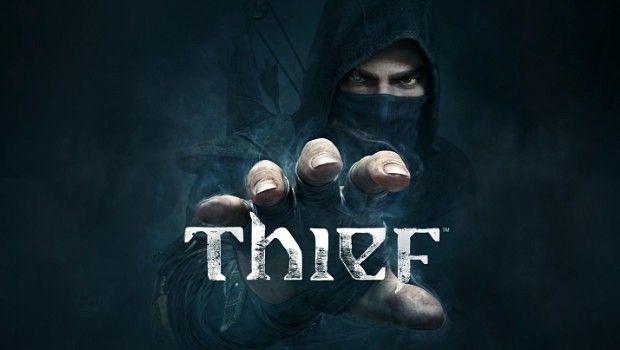 Games - Thief: le impressioni sul reboot della serie stealth