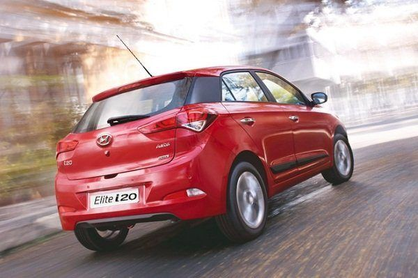 Hyundai Elite I20 Price In India In 2020 Hyundai Elite Hatchback Cars