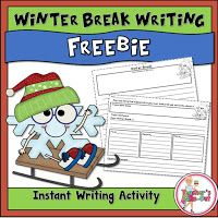 essay about winter break 11 अप्रैल 2018  this is is one of the most widely asked essay topic in school for class 5,6,7,8,9,10  etc students get this topic generally for tests after winter.