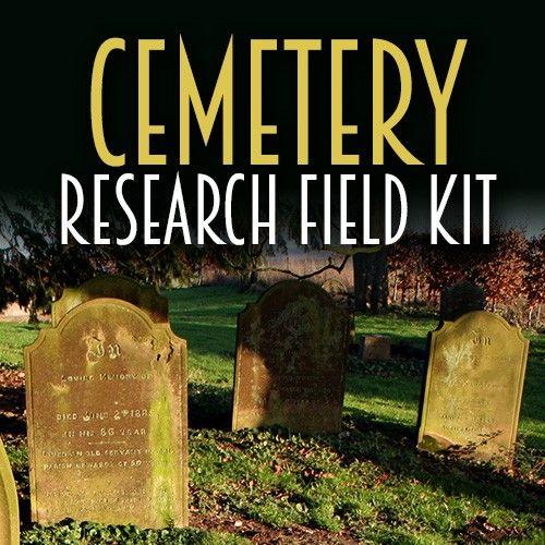 death research paper