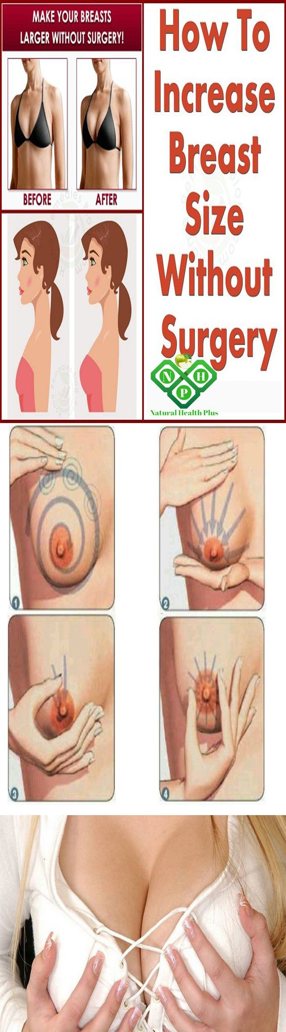 how to increase breast size with food, how to increase breast size by massage, how to increase breast size fast, how to increase breast size by exercise, breast size increase after marriage videos, how to increase breast size video, how to increase bust size in 1 week, how to increase breast size naturally at home,