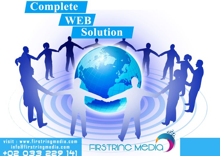 complete web solution contact : +02 033 229 141 visit us : www.firstringmedia.com info@firstringmedia.com
