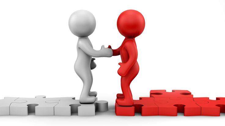 Was bedeutet sales enablement auf Deutsch? Es liest sich,wie so oft,etwas komplizierter als die englische Version. Es heißt:
