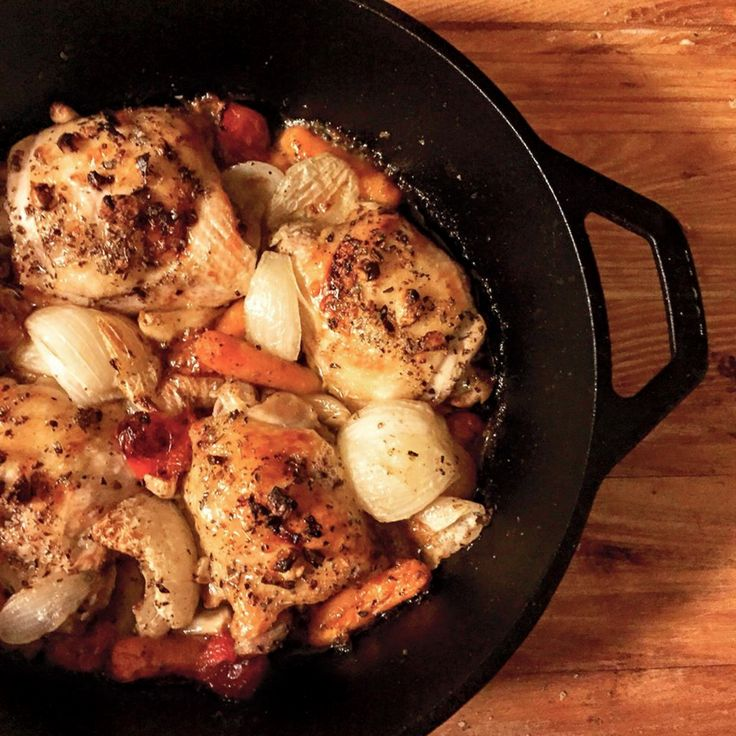 Best 25+ Lebanese chicken ideas on Pinterest | Lebanon recipes, Lebanese recipes and Arabic ...