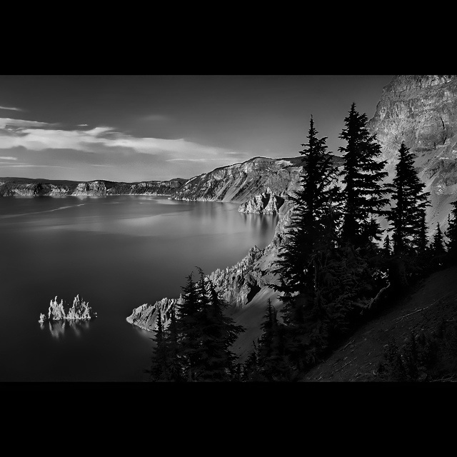 black singles in crater lake The region of crater lake national park, located in klamath county, within the majestic cascade range of southwest oregon, in the united states, is not a place where one might expect to find.