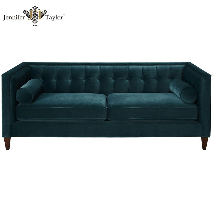 High end sofa sleepers mjob blog for High end sectional sleeper sofa