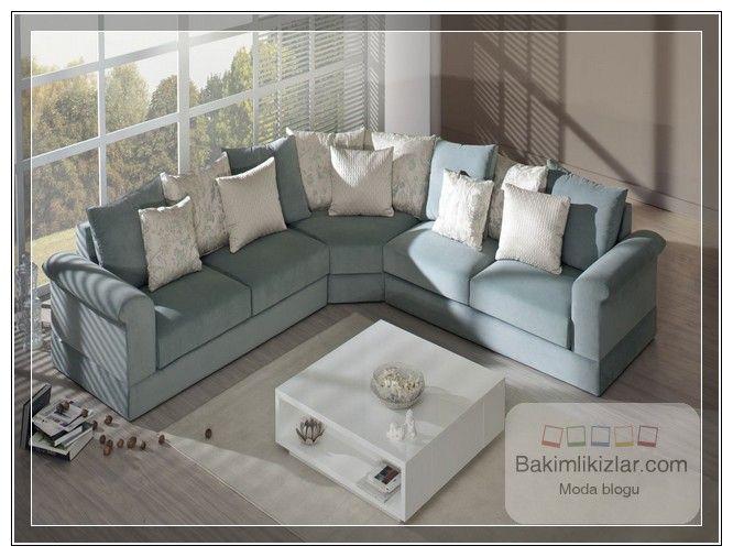 Lazzoni mobilya fiyatları ve modelleri ( http://www.bakimlikizlar.com/lazzoni-mobilya-fiyatlari-ve-modelleri.html )
