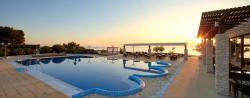 Sol Garden Istra (Umag, Croatia) - Resort Reviews - TripAdvisor