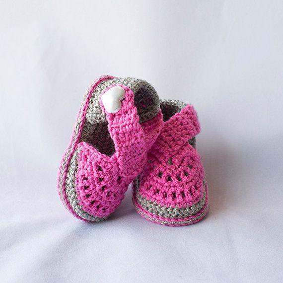 25 beste idee n over baby meisje sandalen op pinterest kind sandalen en babymeisjesschoenen - Baby meisje idee ...