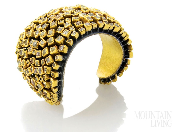 Todd Reed Jewelry To Texture Too Pinterest Jewelry