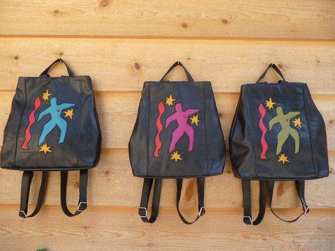Matisse www.indiansummerleather.com #purses #handbags #canada #fashion