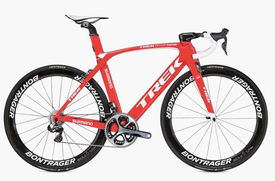 10 of the Best Bikes Money Can Buy