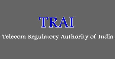 DoT panel to submit spectrum pricing report by Sep 19: New Delhi: A DoT committee will submit its report by September 19 on the regulator TRAI's recommended floor price for the third round of spectrum auction.  More here- http://tvnews4u.com/article/773/7/dot-panel-to-submit-spectrum-pricing-report-by-sep-19#.UjkzpH_9XJE