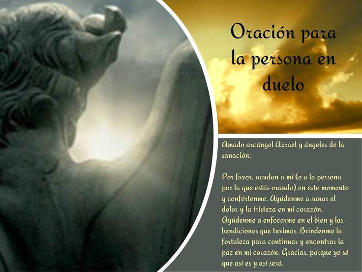205 best Oraciones. Prayers. images on Pinterest   Powerful prayers ...