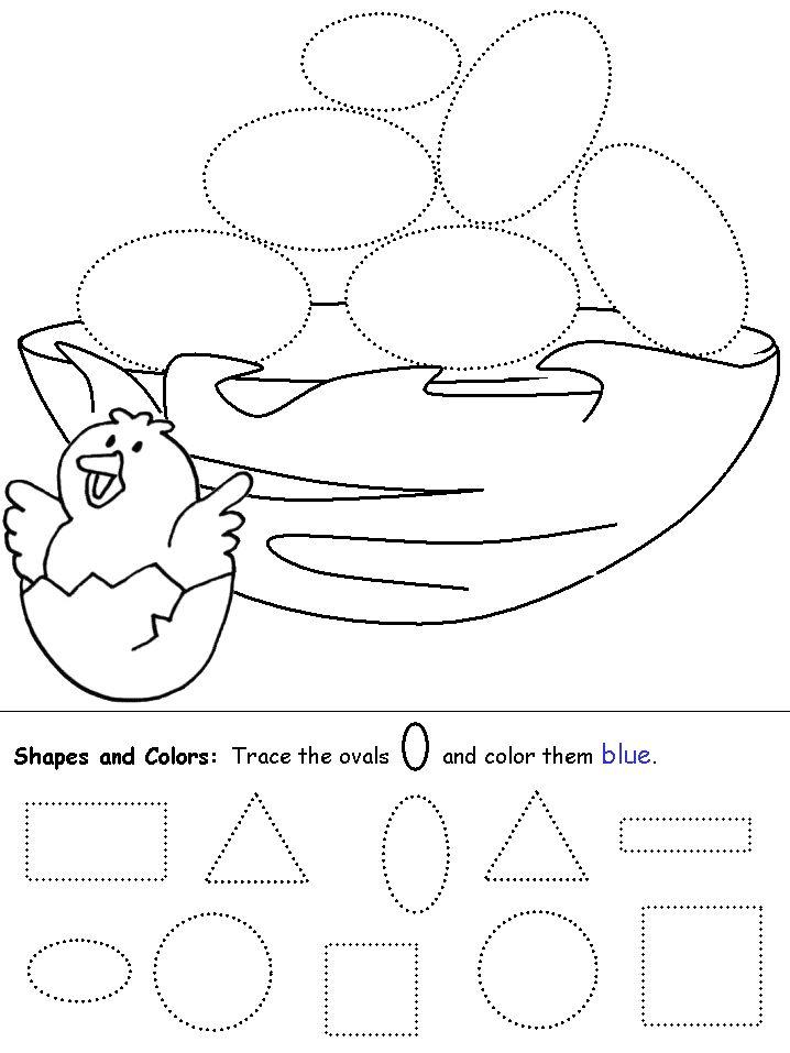 161 best images about sekiller on pinterest kindergarten shapes cut and paste and the shape. Black Bedroom Furniture Sets. Home Design Ideas