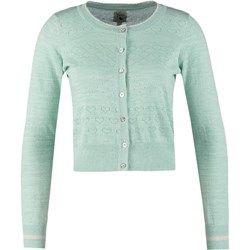 Sweter damski Yumi - Zalando