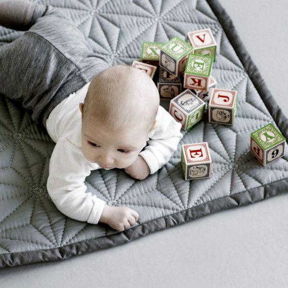 100 besten Bebis ❤ Bilder auf Pinterest
