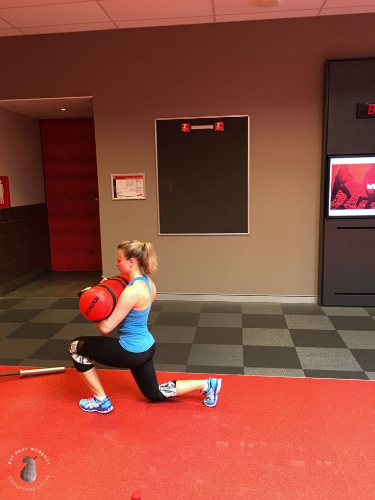AQUA BAG HIIT WORKOUT link (really good cardio and balance circuits)  Deciding which Gym is Right for You - WIN 30 day gym pass