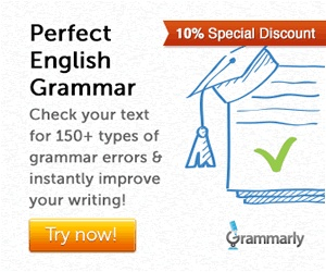 Best     Online grammar checker ideas on Pinterest   Grammar     Pinterest essay grammar and punctuation checker dulce et decorum est essay essay  grammar and punctuation checker google
