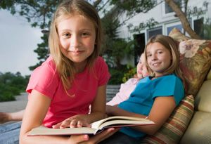 http://www.oprah.com/oprahsbookclub/Katherine-Paterson-Childrens-Reading-List