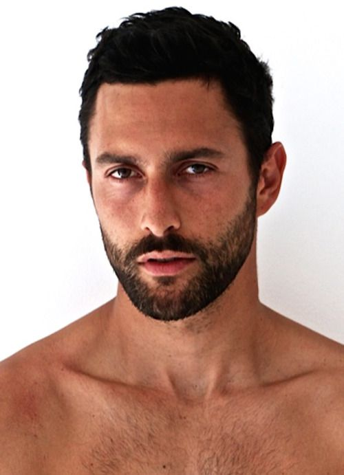 Tarroc Emas, as played by Noah Mills