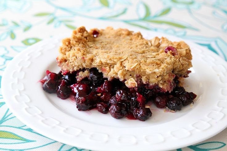 Oh, Saskatoon season, how we Canadians love thee! I wait all year for Saskatoon season to arrive so my kitchen can be filled with pies, jams and more! The Saskatoon berry (also known as a servicebe...