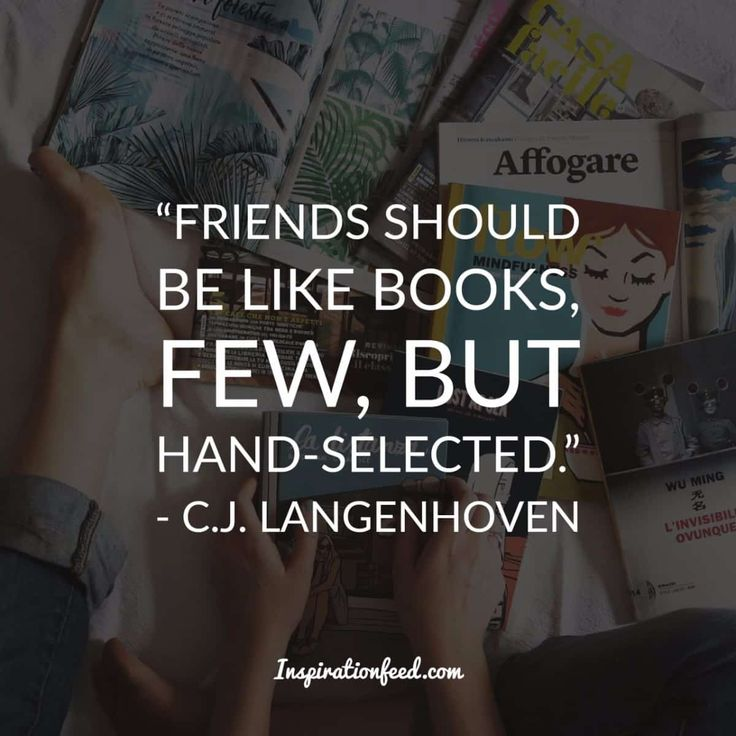 Friendship Very Short Quotes: Best 25+ Short Friendship Quotes Ideas On Pinterest