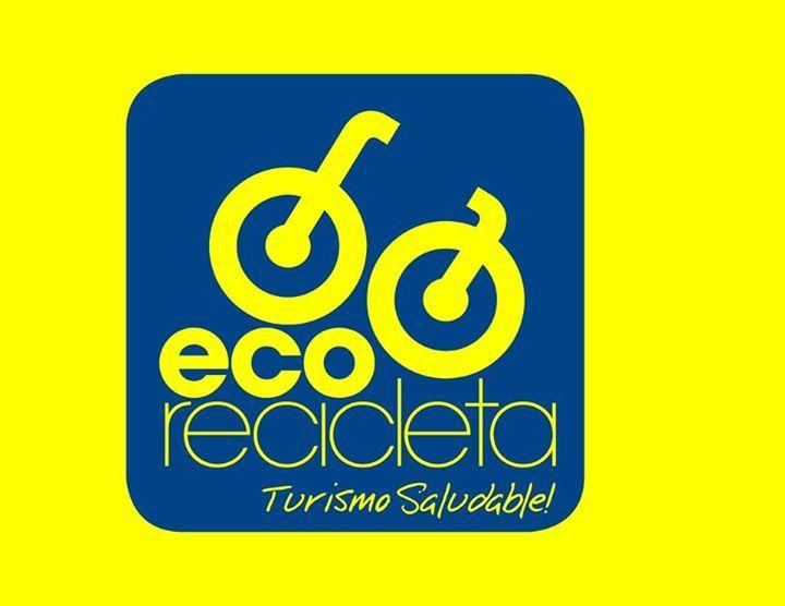 Ecorecicleta Bike Tours Valparaiso: https://www.facebook.com/valporentabike