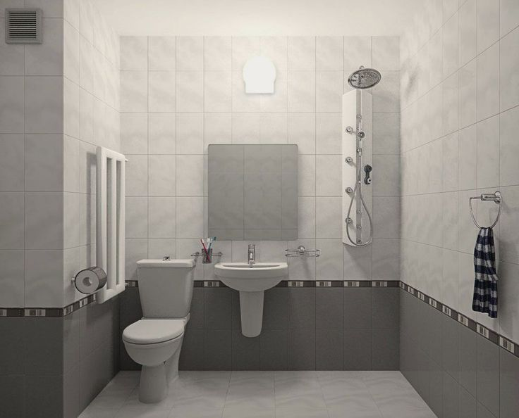 The Awesome Web Amazing Inspiration For Modern Bathroom Designs Ideas Design With Simple Decorating Listed In Amazing Contemporary Bathroom Design Ideas