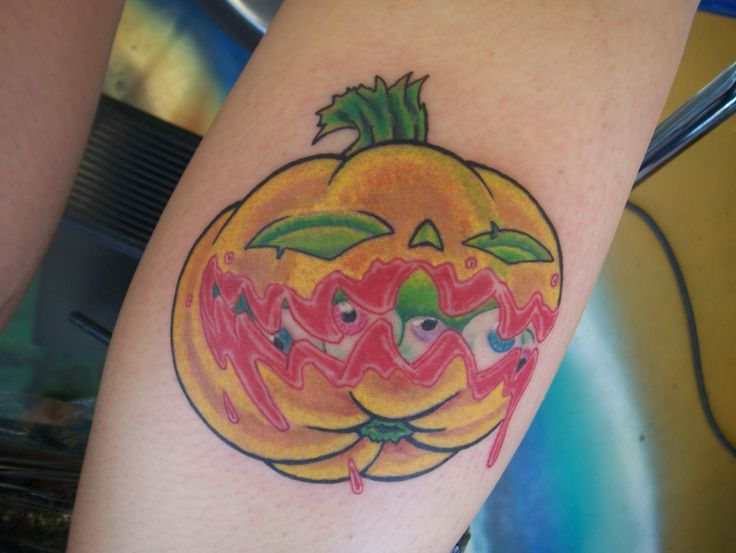 64 best images about rev tulsa tattoo co on pinterest for Tattoos in tulsa