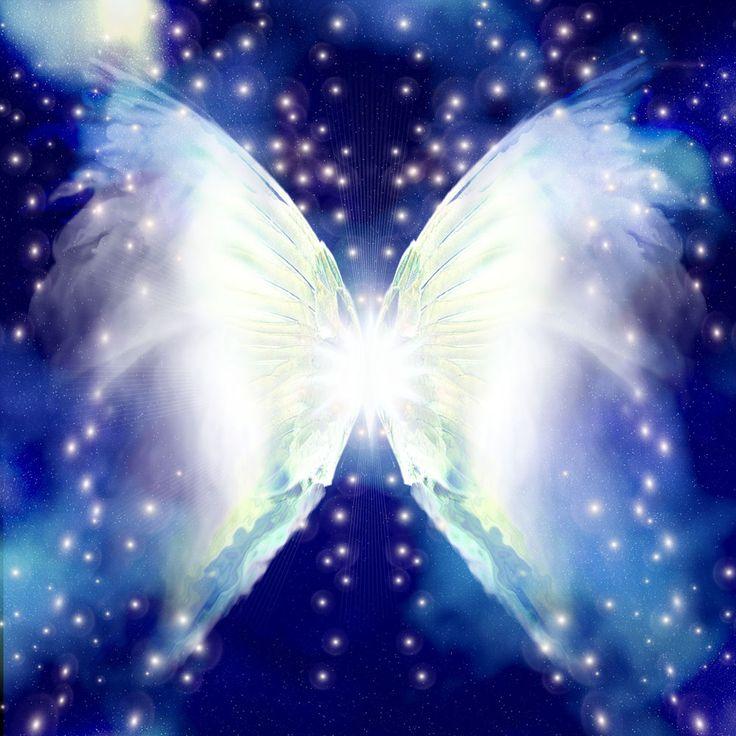 Minden hónapban meditációval egybekötött Atlantiszi Gyógyító Angyalrituálét tartunk. Az angyali energiák segítik a testi, lelki sebeink gyógyítását, harmonizálását.  Részleteket a programok menüpontban olvashatod.    Csak egyszer éld át az angyalok érintését, biztosan vissza fogsz térni!♥  Szeretettel várlak!