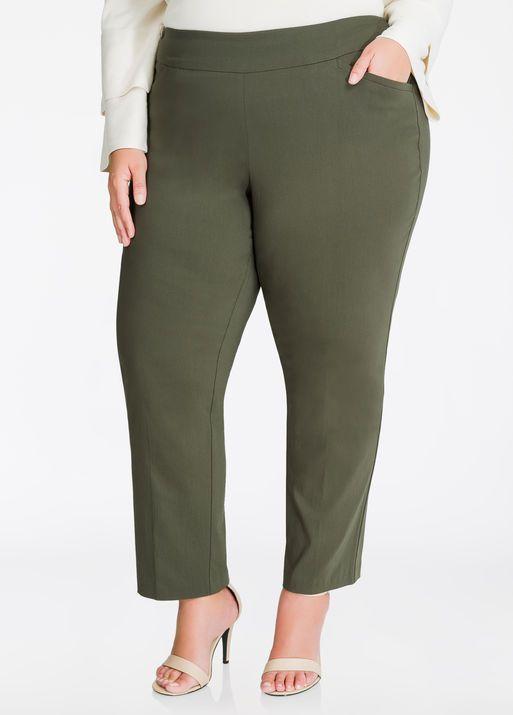 782 best Fashion Bug Pants and Capris Plus Size images on Pinterest