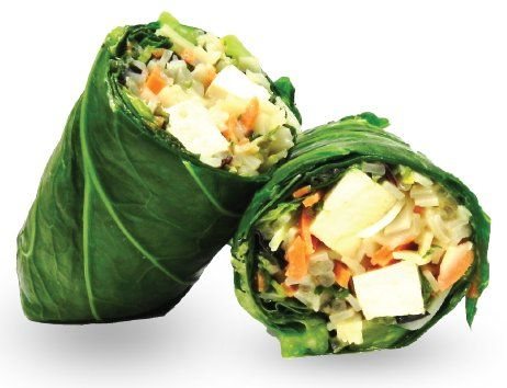 #Nutrition #HealthyFood www.iosiswellness.com