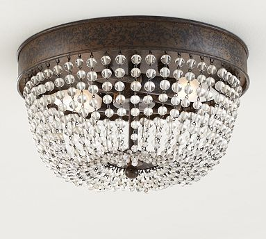 105 best Lighting fixtures images on Pinterest Crystal