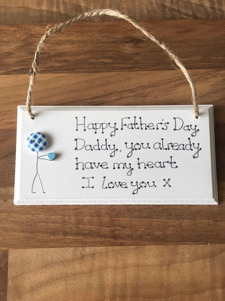 Father To Be Gifts Part - 41: Details About Dad To Be Gift Daddy Gift Birthday Fathers Day Father To Be  Grandad To Be | To Be, Dad To Be Gifts And Dads