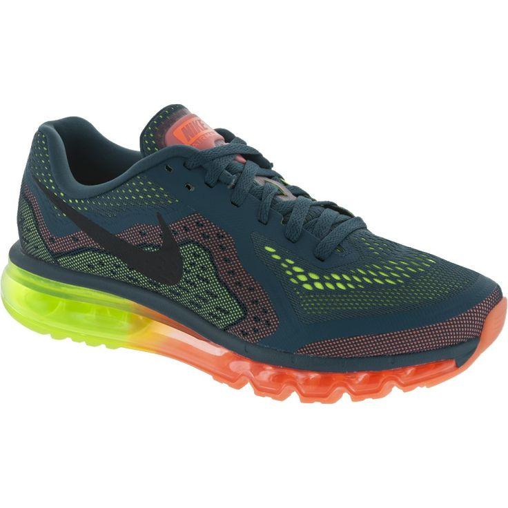 78 best Men\u0027s Running Shoes images on Pinterest | Mens running, Men running  shoes and Cycling