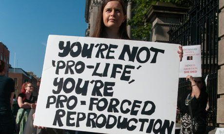 """an argument against the lealization of abortion and the pro life and pro choice views Pro-choice or pro-abortion is there a difference  i want to tackle the pro-abortion or pro-choice argument or """"rhetoric"""", which is what this really is about ."""