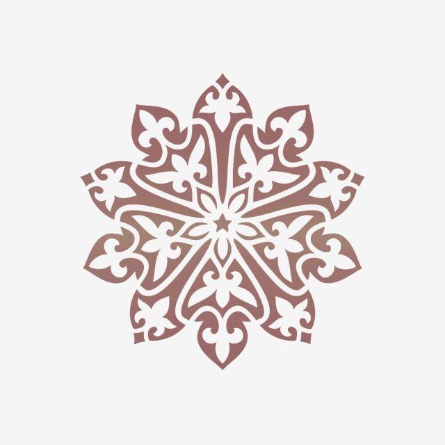 수백만 개의 Png 이미지 배경 및 벡터 에 대한 무료 다운로드 Pngtree Art Decor Arabesque Art