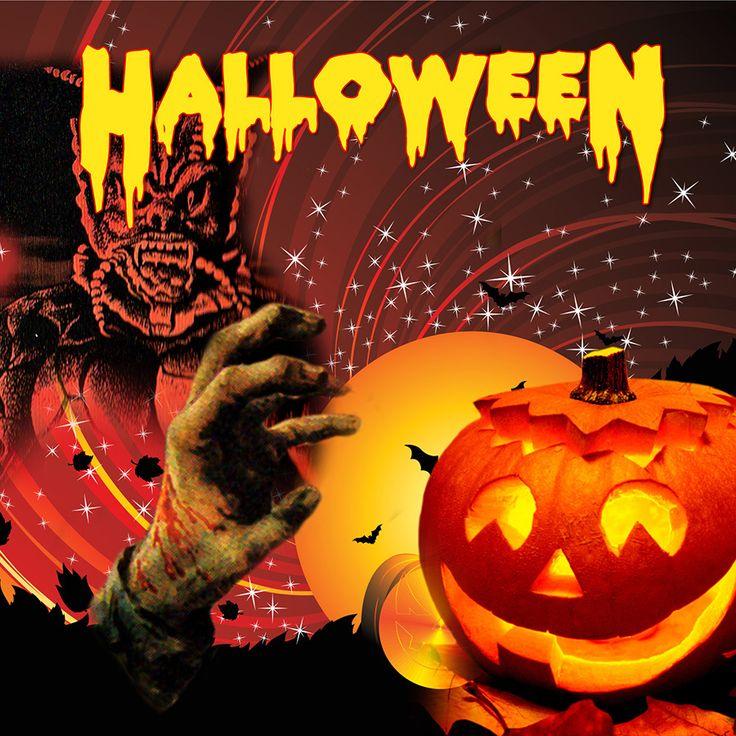 Журнал Billboard опубликовал список десяти самых популярных в США песен на тему Хэллоуина. В подборку попали треки, которые американцы чаще всего покупали или слушали в последнюю неделю октября 2013 года. Данные предоставила международная исследовательская компания Nielsen Company.