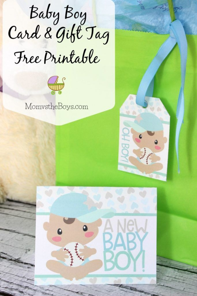 Free diapermess videos-5288