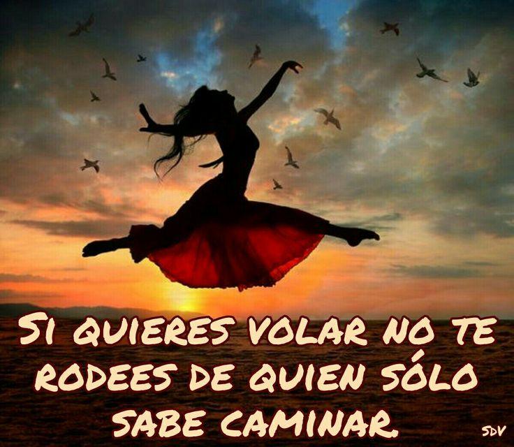===Arañarte el Alma=== 066648471403420005b449a079afb77a--inspirational-articles-inspiring-quotes