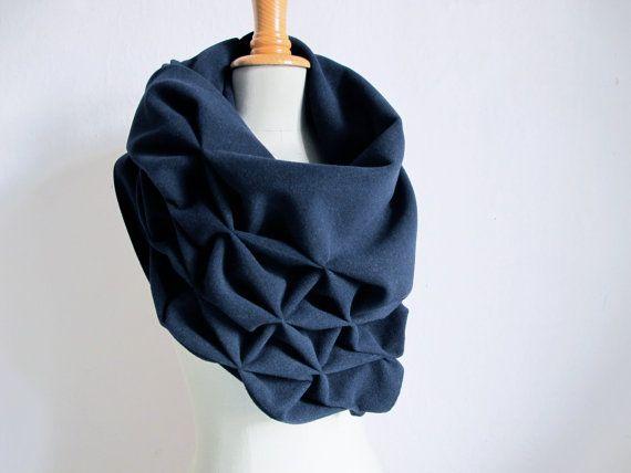 Hey, I found this really awesome Etsy listing at https://www.etsy.com/il-en/listing/113298145/geometric-wool-shawl-superwarm