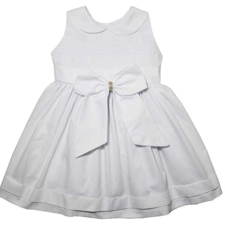 ideias para vestidos de baptizado - Pesquisa do Google