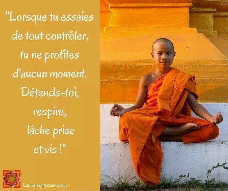 Célèbre 169 best bouddha citation images on Pinterest | Words QT95