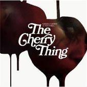 Die schwedische Sängerin Neneh Cherry wartet mit einem ebenso überraschenden wie fulminanten Comeback auf...
