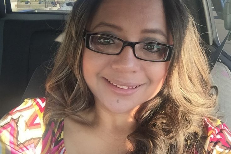Hello my name is Nancy Cantu. I am currently a Registered Nurse at a major hospital in the Phoenix area. I am also currently in the Nurse Practitioner program in hopes of one day practicing in family care. My goal date is 2019.  Last March I noticed a lump in one of my breasts. As many of us...